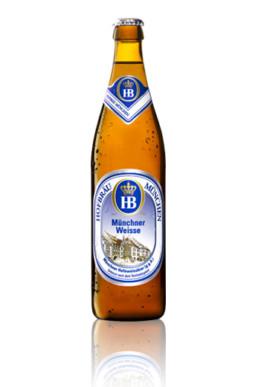 HB Munchener Weiss 50 uai