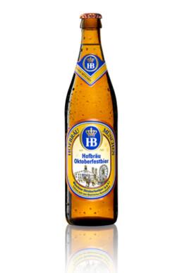 HB Oktoberfest 50 uai