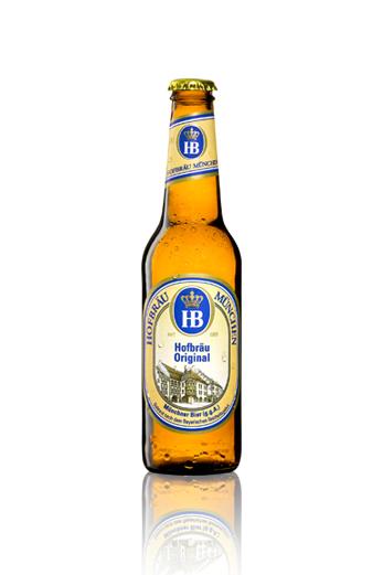 HB Original 33