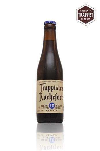 Rochefort 10 33