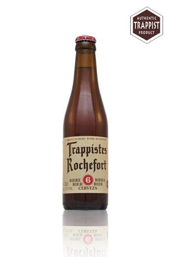Rochefort 6 33