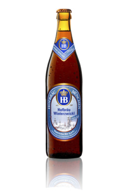 HB Winterzwick 50 uai