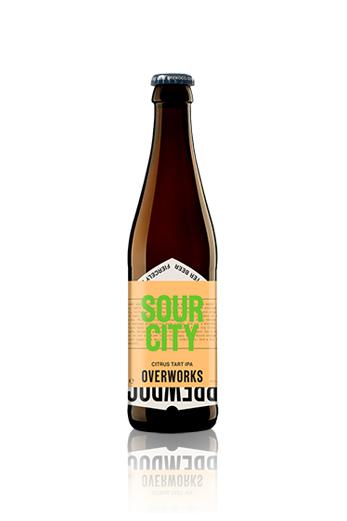 OW Sour City 33