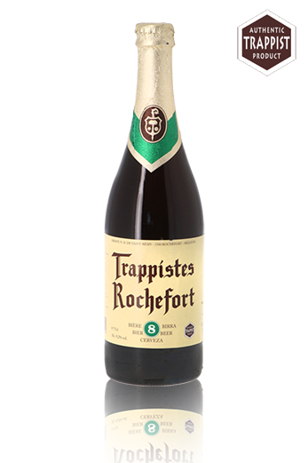 Rochefort 8 75