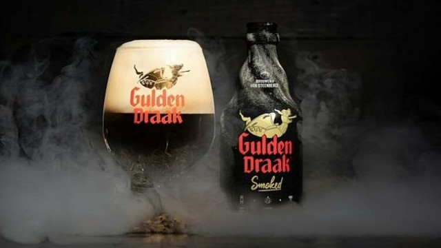 Gulden Draak Smoked Imagen Destacada uai