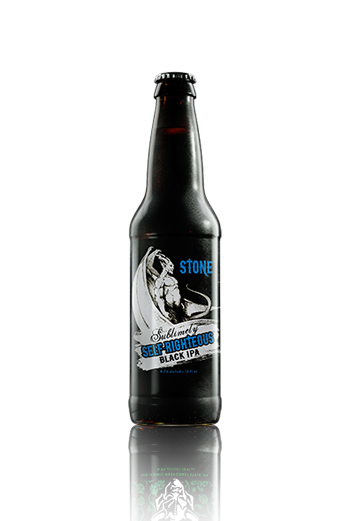 Stone Sublimely Self Righteous 35
