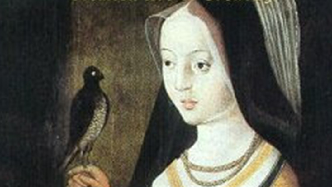 maria de Borgona uai