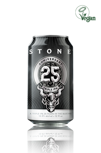 Stone 25